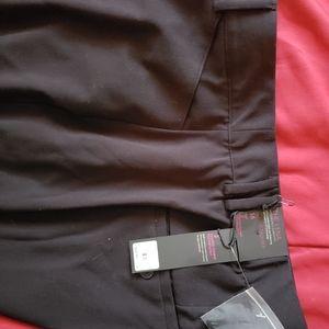 Ladies slacks